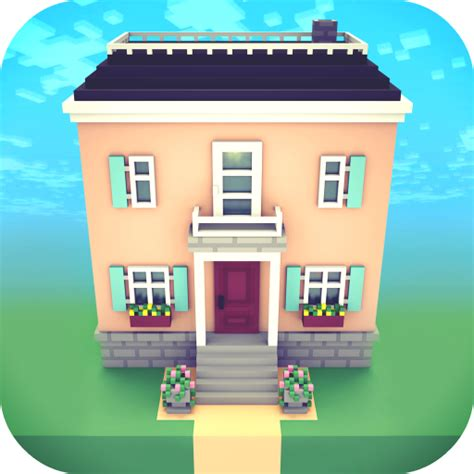 dream home design game free download dream house craft sim design for pc and laptop