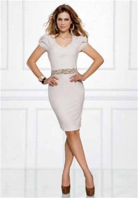 modelos diferentes de mandiles 4 modelos de vestidos que nunca saem de moda