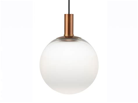 copper pendant light uk buy the zero fog pendant light copper at nest co uk