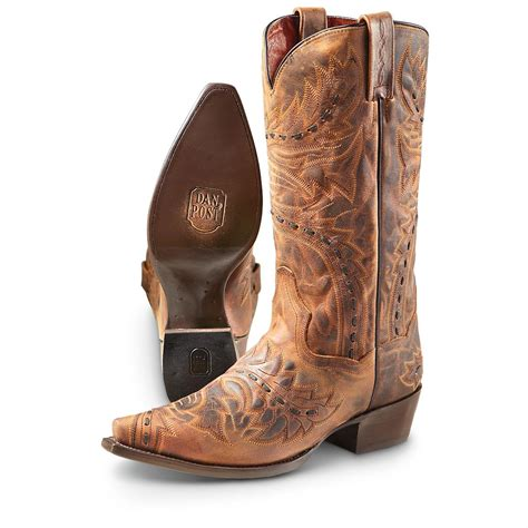 mens western cowboy boots 28 images s ariat 174 10
