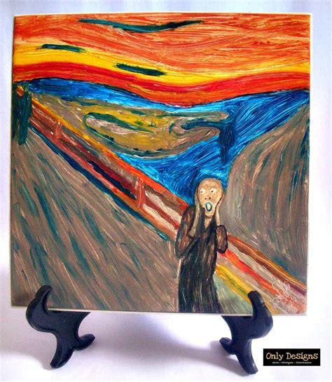 comprar pintura azulejos pintura 237 sticas azulejo r 40 00 em mercado livre