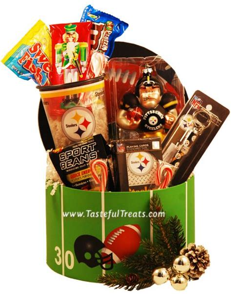 17 best images about gifts for pittsburgh steelers fans on