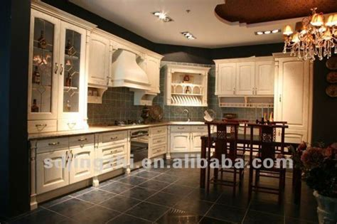 modular pvc mdf kitchen cabinet view modern kitchen cabinet jingzhi product details from