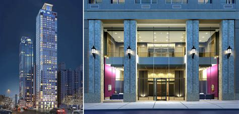 new york city housing lottery affordable housing lottery launched for lincoln center tower units start at 566
