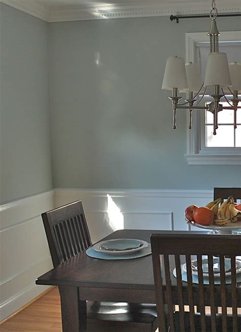 tranquility paint color benjamin moore tranquility house interior paint color