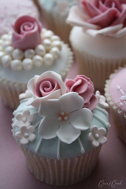 beautiful cupcake elegant cupcakes on tumblr