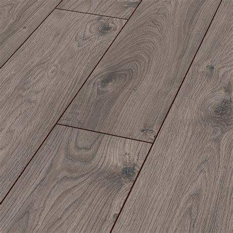 kronotex laminate atlas oak acadian flooring high