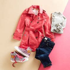 Nordstrom Rack Childrens Clothes by 1000 Images About Fashion On