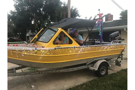 tow boat us ormond beach ormond beach residents prepare for fourth annual tomoka