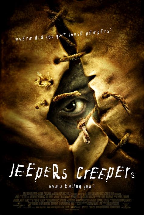 film online jeepers creepers 3 jeepers creepers 3 cathedral poster www imgkid com the