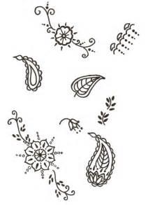 henna design templates 18 fashion henna mehndi design patterns