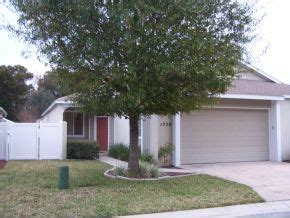 house for rent in ocala fl 800 3 br 2 bath 3021
