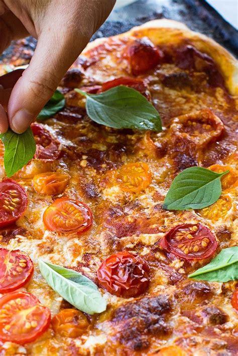 printable pizza recipes thin crust pizza recipe white wines king arthur flour