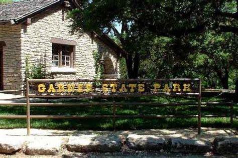 Garner State Park Reservations For Cabins by 17 Best Images About Garner State Park On