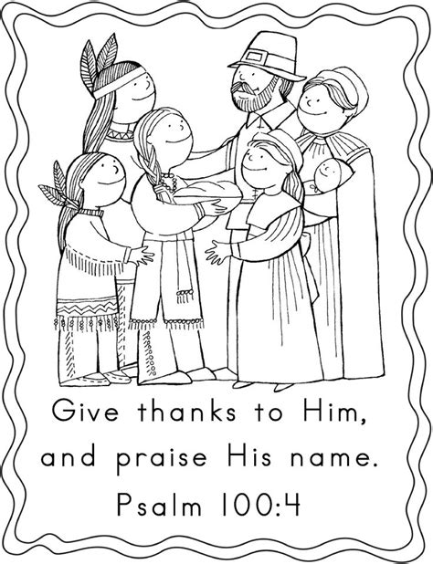thanksgiving coloring pages scripture catholic crafts
