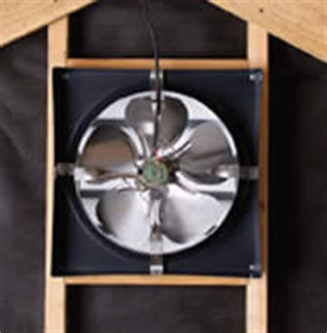 attic fan installation cost compare attic fan installation costs