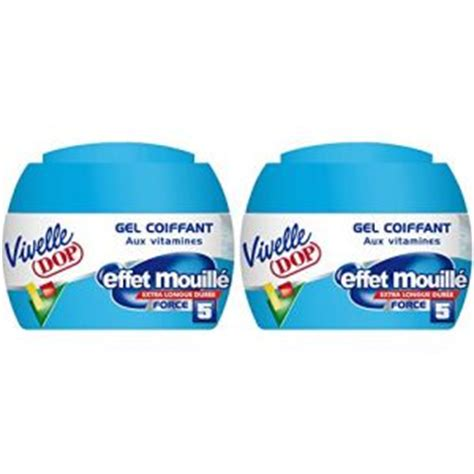 gel vivelle dop comparer 45 offres