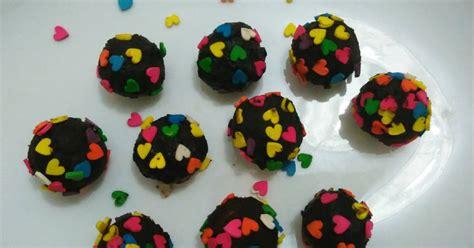 Biskuit Regal biskuit regal 498 resep cookpad