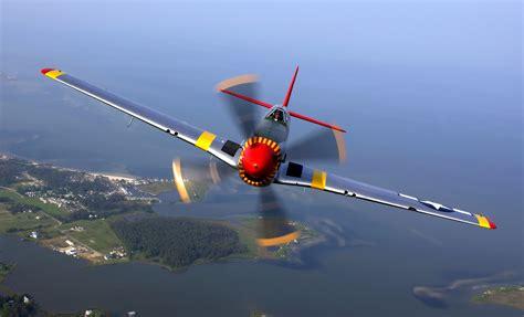 p51 mustang aviones p 51 mustang taringa