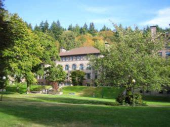 Wwu Mba Courses by Western Washington Studentsreview