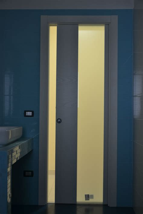 porta interna vetro porte per interni vetrate e sistemi raso parete maffei
