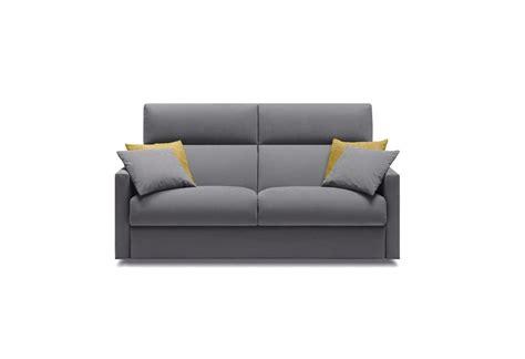 outlet divani letto divano letto outlet idee per la casa douglasfalls
