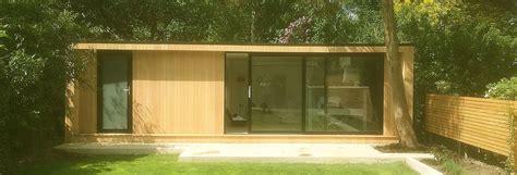 garden studio cambridge large or small garden studios cambridge uk outdoor rooms
