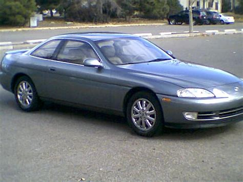nm 1994 sc400 for sale clublexus lexus forum discussion
