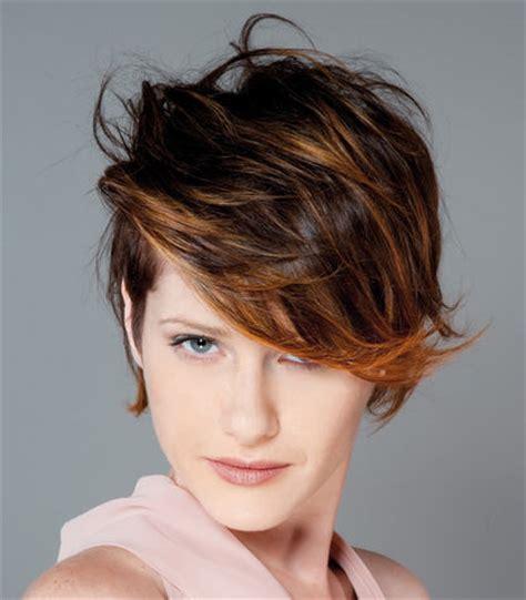 para cabello corto mujer imagenes de cortes de cabello view image moda cabellos cortes de pelo corto para mujer 2016