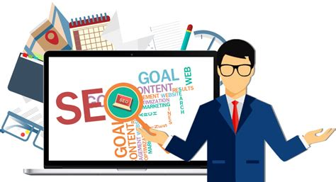Seo Specialists by Hire Seo Experts Hire Seo Professional Specialist