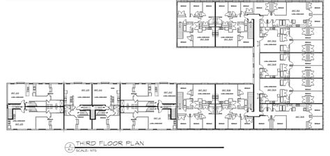 udel housing floor plans udel housing floor plans 100 udel housing floor plans