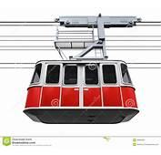 Ropeway Clipart  Clipground