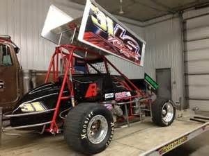 Lightning Sprint Car For Sale 08 Bailey Lightning Sprint For Sale In Winkler Mb