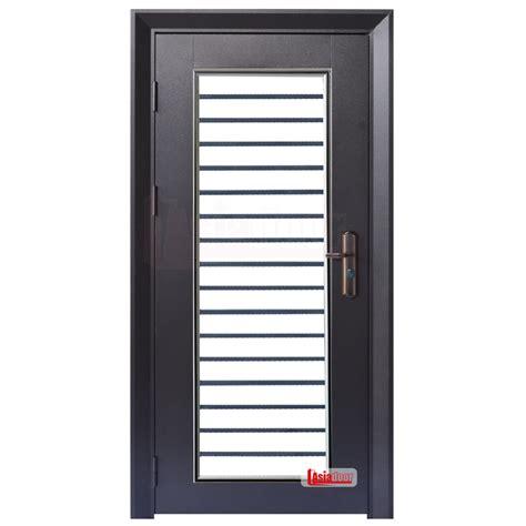 safety door designs for flats door decorate ms211
