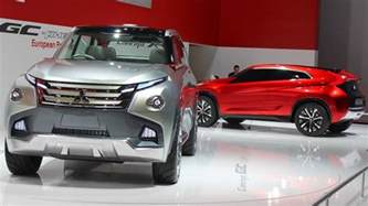 Electric Vehicles Japantimes 2014 Year Japan Best Selling Car Brands And