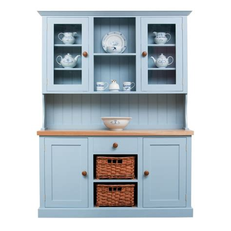 The Dresser Company by Country Kitchen Dressers 10 Of The Best Housetohome Co Uk