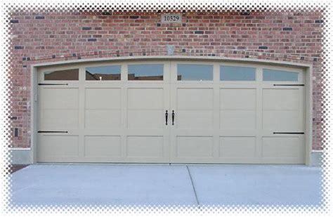 gilroy carriage garage doors san jose from san jose garage