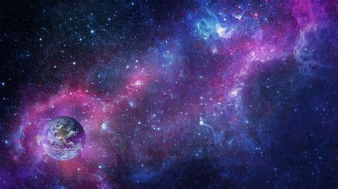 Cosmos Size 41