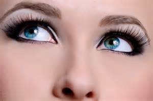 eye color changing contacts considering color contacts what you need to