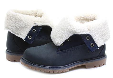 timberland boots teddy fleece wp 8333r