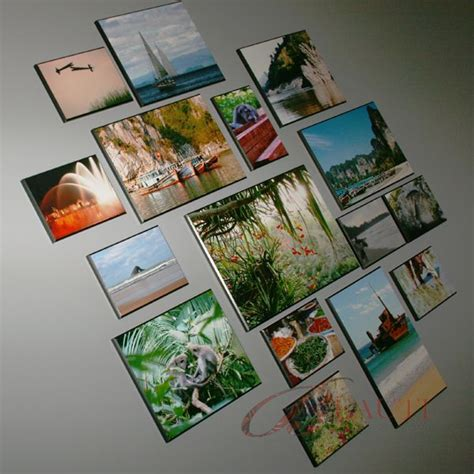 travel wall on pinterest travel gallery wall travel wall art and travel wall decor 17 best images about wall decor on pinterest travel wall