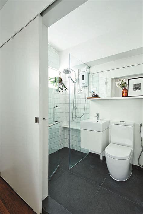 ja bathrooms 9 stylish yet fuss free bathrooms home decor singapore