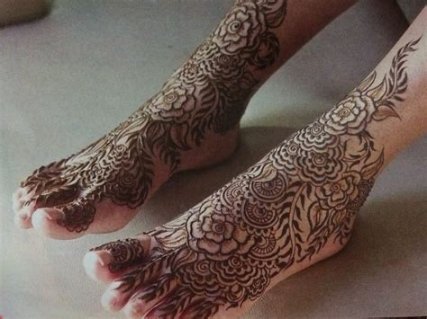 free download images of mehndi designs for hands and feet 2017