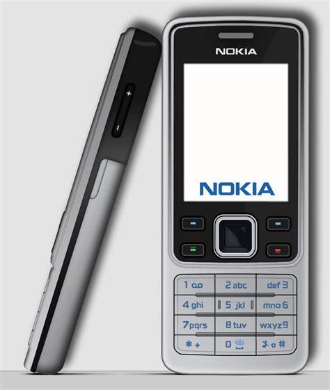 Hp Nokia Xl Di Pekan Baru nokia 6300 harga dan spesifikasi viateknologi berita
