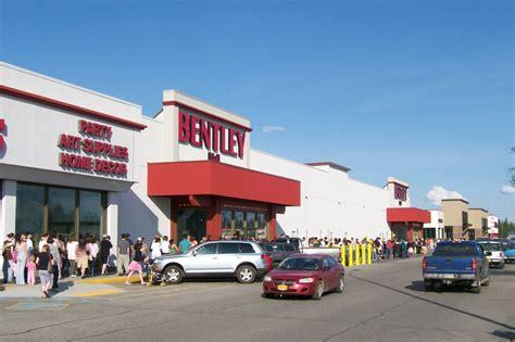 fairbanks alaska shopping malls bentley mall 13 photos shopping centers 32 college