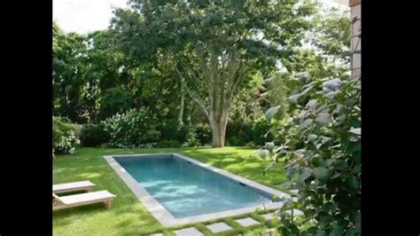 pool ideas for backyard swimming pool ideas for a small backyard desktop modern garden ideas