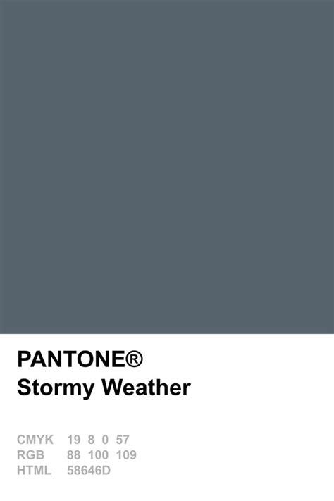 pantone color 2015 best 20 pantone 2015 ideas on pantone colors