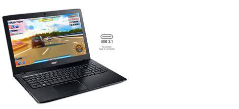 Laptop Acer Aspire E14 E5 475 acer aspire e14 e5 475g 50n0 i5 72 end 4 19 2019 11 10 am