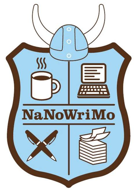 Nanomonkeys The Nanowrimo Podcast by Nanowrimo Kicks New Challenges For Authors Ahead