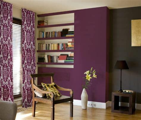 vorh nge grau lila 50 gardinen in lila hauchd 252 nne stoffe und feminines flair